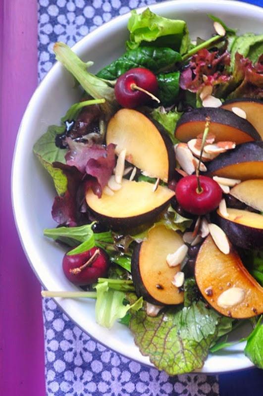 salad_plumLR