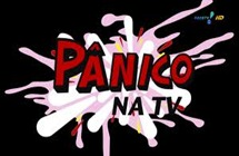 panico_na_tv_logo_2011