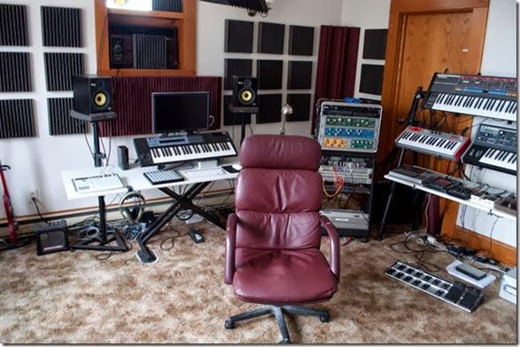 music-studio-rooms-12