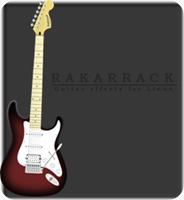rakarrack_logo