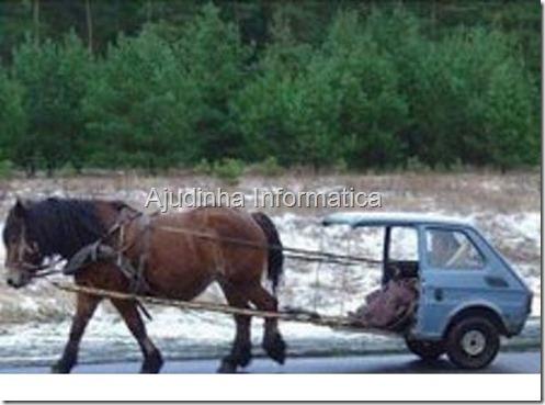 gambiarras-cavalo-de-forca