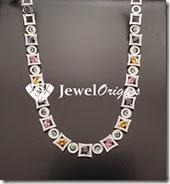 Jewels (13)