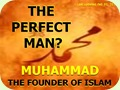 The Perfect Man of Islam (pps)  