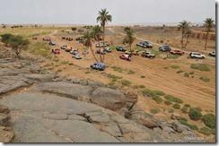 Rally Marokko 2012 E4-5 10