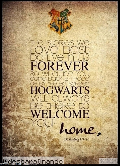 harry potter forever-16
