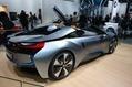BMW-Detroit-Show_09