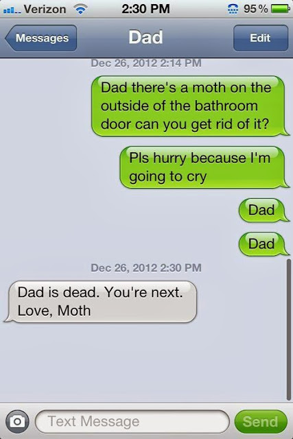 Funny dad funny humour image