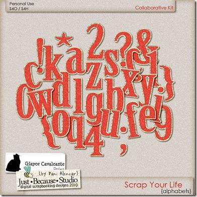 JBStudio_ScrapYourLife_alphabets