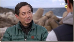 Kang.Goo's.Story.E2.mkv_000675618_thumb[1]