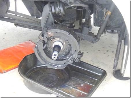10-wheel