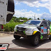 Dakar-2015-Stage-11-RDC-Finish-PR2.jpg