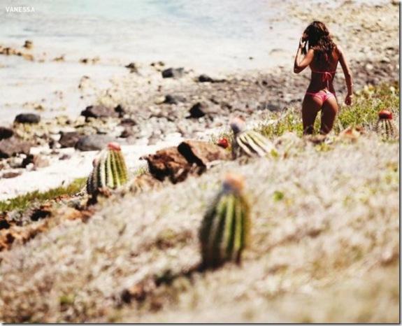 miss-reef-2012-girls-f83e51