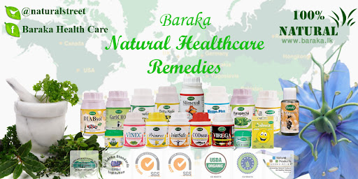 Herbal+products+banner