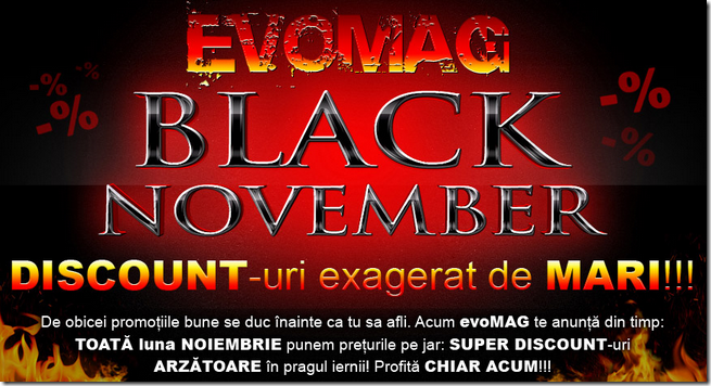 2012-11-13 22 32 21