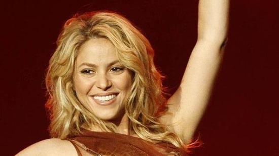 Shakira_summer_4Music
