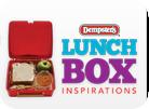 Dempsterslunchbox