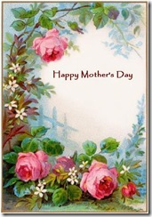 CabbageRoseStationery-HappyMothersDay