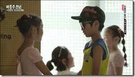 Plus.Nine.Boys.E08.mp4_001702367_thumb[1]