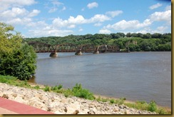 2011-8-8 dubuque ia(20) (800x532)