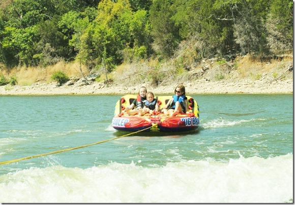Lake July 2011 112