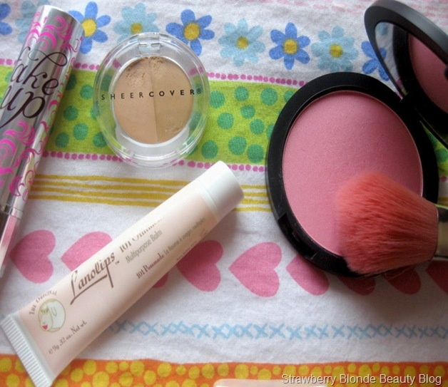 Dainty-Doll-Lanolips-Benefit-Sheer-Cover-duo-concealer