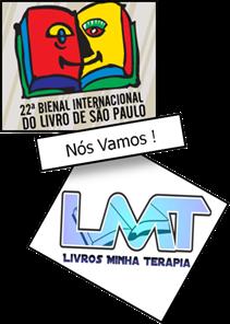 LOGO BIENAL E LMT_