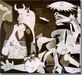 guernica_picasso_detail-461x425