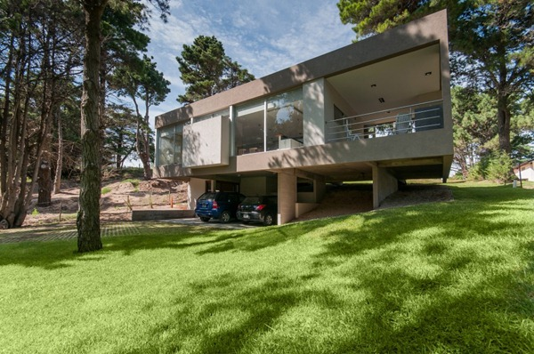 casa-moderna-kaprys-galera-estudio