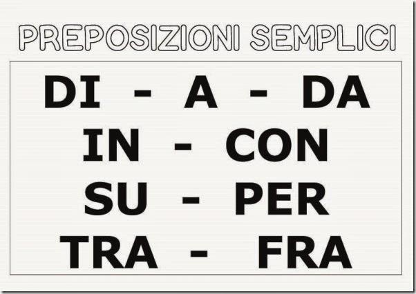 13 14 - preposizioni cartellone s671