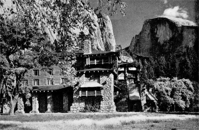 ahwahnee_hotel.jpg Yosemite BLOG