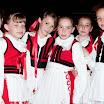 198_Fili_Halasztelki_koncert_2013_06_03.jpg