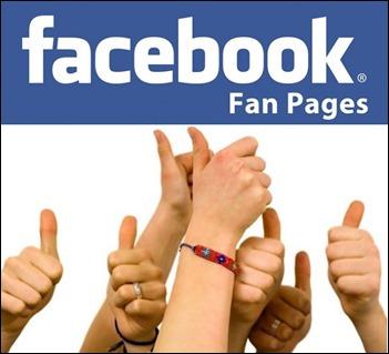 Fan-Page-posts