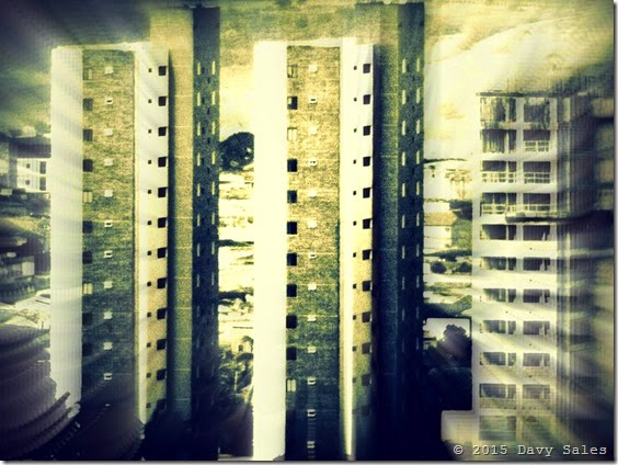 cidade0202015