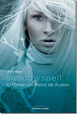 Capa Colecao Faeriewalker - Shadowspell (curvas).ai