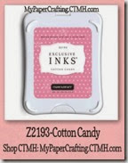 cotton candy ink-200