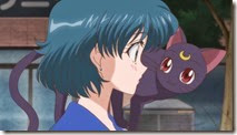 Sailor Moon - 02 -6