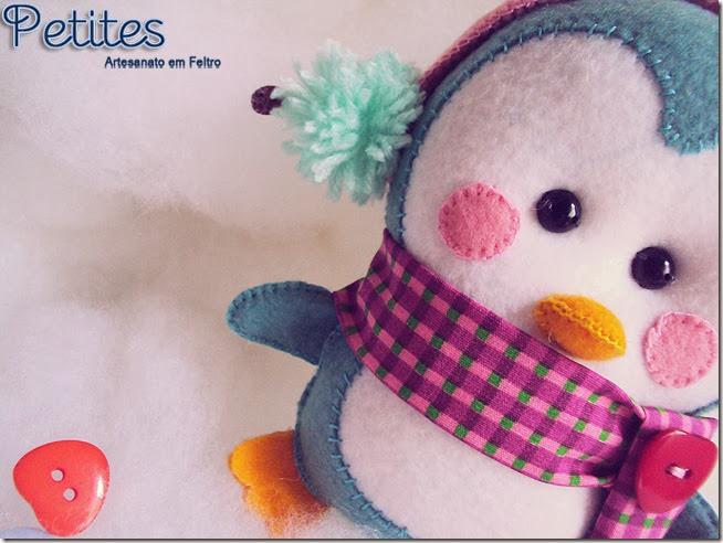 Pinguim_01