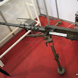 Defense and Sporting Arms Show 2012 Gun Show Philippines (83).JPG