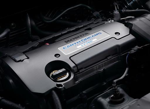 Honda-CR-V-18.jpg