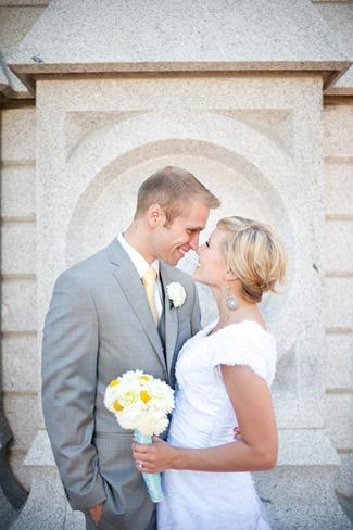 lex&brian-weddingday-152