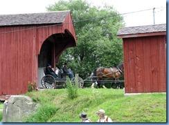 5015 West Montrose Kissing Bridge