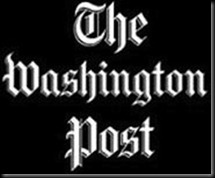 The Wahington Post