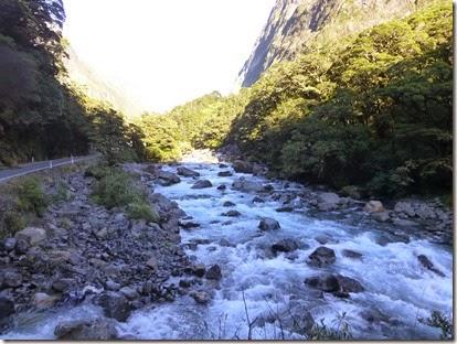 NZ JH 11 Feb 2015 066