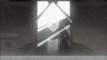 [WhyNot] Nurarihyon no Mago Sennen Makyou - 15 [489781D8].mkv_snapshot_05.33_[2011.10.17_20.57.40]