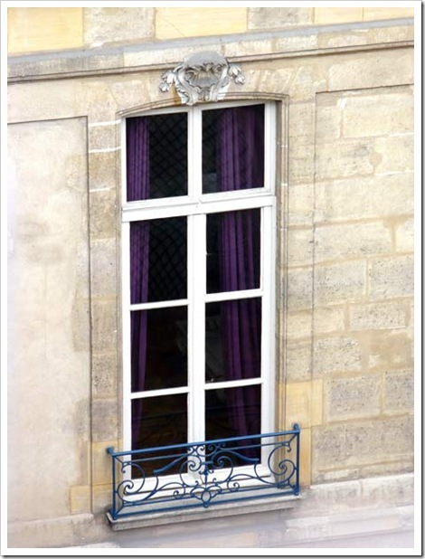 paris-curtains-purple_thumb4