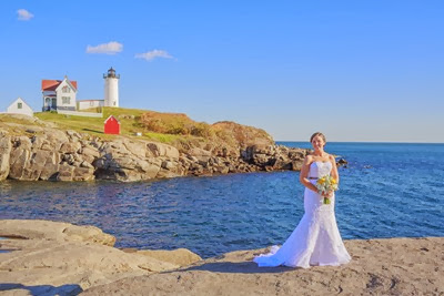 melissa koren photography york me wedding-66