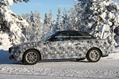 2014-BMW-2-Series-Cabrio-4CarScoop