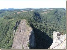 Pedra Bau 04