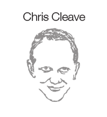 ChrisCleave