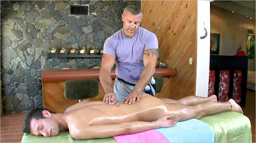 uncut full tantra massage